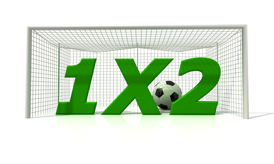 bigstock Football Betting 8297922 Odds
